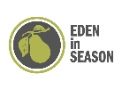 EDEN in SEASON | Create your edible eco-paradise